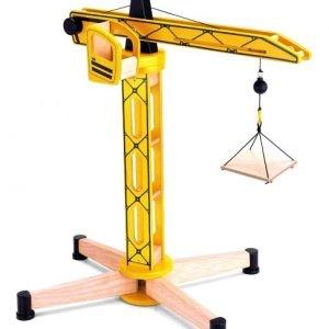 JC-60.07567 Pintoy Crane 001