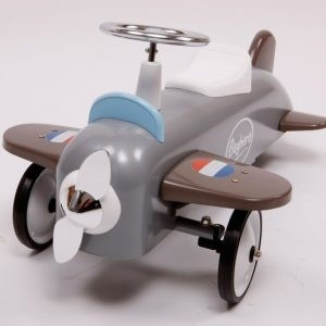 878 Baghera Rideon Plane 001