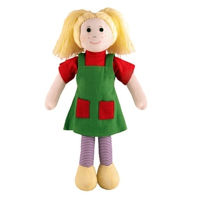 JRD65 Imajo Rag Doll Phoebe 001