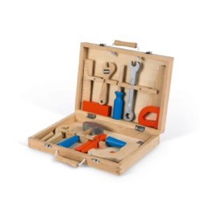 kids tool set brico kids tool box