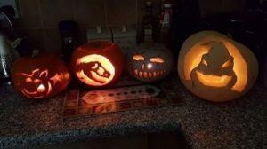 pumpkin pictures winners